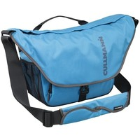 Cullmann Sports Maxima 325 Cyan-Grey 98317. Интернет-магазин Vseinet.ru Пенза