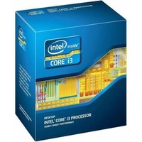 Процессор INTEL Core i3 4370 (BOX). Интернет-магазин Vseinet.ru Пенза