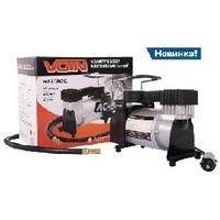 VOIN AC-580 авто компрессор. Интернет-магазин Vseinet.ru Пенза
