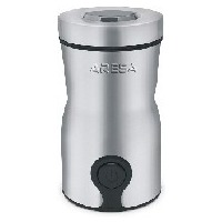 Кофемолка Aresa AR-3604. Интернет-магазин Vseinet.ru Пенза