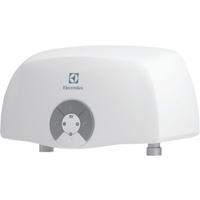 Водонагреватель Electrolux Smartfix 2.0 3.5 T. Интернет-магазин Vseinet.ru Пенза