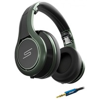 Наушники SMS Audio Street by 50 Wired Over-Ear  . Интернет-магазин Vseinet.ru Пенза