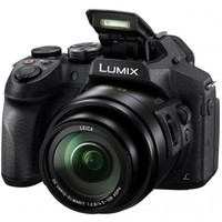 Panasonic DMC-FZ300 Lumix. Интернет-магазин Vseinet.ru Пенза