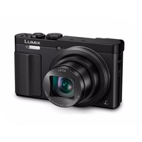 Panasonic DMC-TZ70 Lumix Black. Интернет-магазин Vseinet.ru Пенза