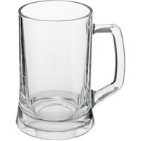 Набор кружек для пива ПАБ 2шт. 660мл 893388, Pasabahce. Интернет-магазин Vseinet.ru Пенза