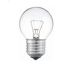 Лампа Космос Накал СВ ПР 40 Е27. Интернет-магазин Vseinet.ru Пенза