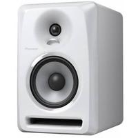 Акустический комплект Pioneer S-DJ50X-W. Интернет-магазин Vseinet.ru Пенза