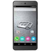 Смартфон Micromax Canvas Juice 2 Q392, 8Гб, 2 SIM. Интернет-магазин Vseinet.ru Пенза