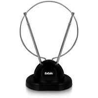 BBK DA02 DVB-T. Интернет-магазин Vseinet.ru Пенза