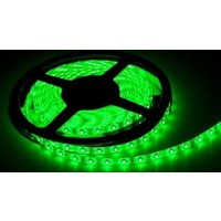 ASD LS 50G-30/65 30LED 7.2W/m 12В 5m IP65 Green 4690612000626. Интернет-магазин Vseinet.ru Пенза