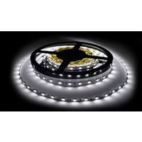 ASD LS 50W-30/65 30LED 7.2W/m 12В 5m IP65 White 4680005958948. Интернет-магазин Vseinet.ru Пенза