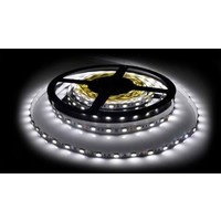 ASD LS 50W-30/68 30LED 7.2W/m 12В 5m IP68 White 4690612000602. Интернет-магазин Vseinet.ru Пенза