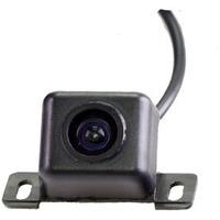 Камера заднего вида Silverstone F1 Interpower IP-820 для универсальная. Интернет-магазин Vseinet.ru Пенза