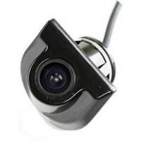 Камера заднего вида SILVERSTONE F1 Interpower IP-930. Интернет-магазин Vseinet.ru Пенза