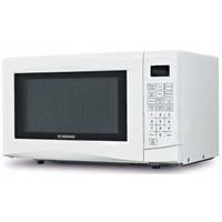 Микроволновая Печь Starwind SMW4217 17л. 700Вт белый. Интернет-магазин Vseinet.ru Пенза