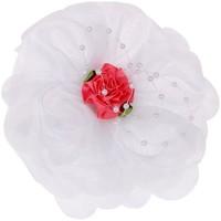 "Бант ""Розовая роза"" 15 см   1266812. Интернет-магазин Vseinet.ru Пенза"