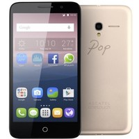 Смартфон Alcatel OT5022D POP STAR DUOS, 8 Гб, 3G, 2 SIM. Интернет-магазин Vseinet.ru Пенза