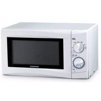 Микроволновая печь StarWind SMW3220 белая. Интернет-магазин Vseinet.ru Пенза
