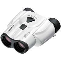 Nikon 8-24x25 Aculon T11 Zoom White. Интернет-магазин Vseinet.ru Пенза
