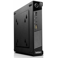 ПК Lenovo ThinkCentre M53 Tiny slim Cel J1800 (2.41)/2Gb/500Gb 7.2k/HDG/Windows 8.1 Single Language 64/Eth/WiFi/клавиатура/мышь/черный. Интернет-магазин Vseinet.ru Пенза