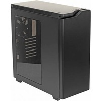 Корпус NZXT H442 Window черный/черный w/o PSU ATX 2x120mm 2x140mm 2xUSB2.0 2xUSB3.0 audio front door bott PSU. Интернет-магазин Vseinet.ru Пенза