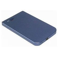 "Корпус внешний AgeStar 3UB2O1 USB3.0 to 2.5""hdd SATA blue. Интернет-магазин Vseinet.ru Пенза"