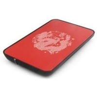 "Корпус внешний AgeStar3UB2A8 usb3.0 to 2.5""hdd SATA (Red). Интернет-магазин Vseinet.ru Пенза"
