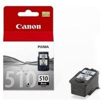 Картридж CANON PG-510/BL 2970B007, черный [2970b007/bl]. Интернет-магазин Vseinet.ru Пенза