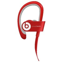 Наушники Beats Powerbeats 2 WL Active Collection . Интернет-магазин Vseinet.ru Пенза