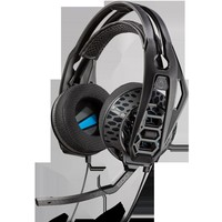 Гарнитура Plantronics RIG 500E Esport Edition. Интернет-магазин Vseinet.ru Пенза