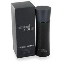 ARMANI CODE men mini 5ml. Интернет-магазин Vseinet.ru Пенза