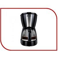 Кофеварка Vitek VT-1503 черная. Интернет-магазин Vseinet.ru Пенза