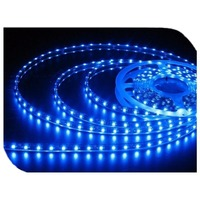 LUNA LS 3528 120led/m 12V 48W 5m IP20 Blue 60057. Интернет-магазин Vseinet.ru Пенза