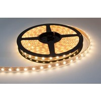 LUNA LSW 3528 120led/m 12V 48W 5m IP65 WW 60054. Интернет-магазин Vseinet.ru Пенза