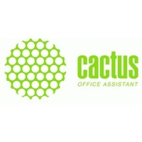Тонер Картридж Cactus CS-PH6022M 106R02761 пурпурный для Xerox Phaser 6020/6022/WC6025/6027 (1000стр.). Интернет-магазин Vseinet.ru Пенза