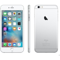 Смартфон Apple iPhone 6s Plus, 16Гб/LTE. Интернет-магазин Vseinet.ru Пенза