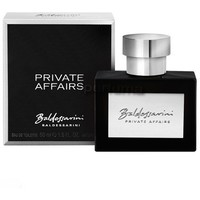 Hugo Boss BOSS BALDESSARINI PRIVATE AFFAIRS men 50ml edt NEW!!!. Интернет-магазин Vseinet.ru Пенза
