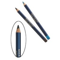 MAX FACTOR MF KOHL PENCIL каранд д/глаз №30 КОРИЧ. Интернет-магазин Vseinet.ru Пенза