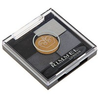 Тени для век Rimmel Glam'eyes HD 5-Colour Eye Shadow, тон  #021   1246421, Rimmel. Интернет-магазин Vseinet.ru Пенза