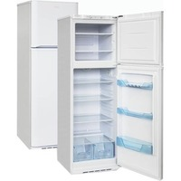 Холодильник Бирюса 139. Интернет-магазин Vseinet.ru Пенза