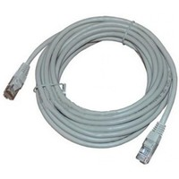AOpen UTP CAT5e ANP511 Grey 3m. Интернет-магазин Vseinet.ru Пенза