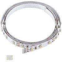 Eglo LED Stripes-Module EG-92314. Интернет-магазин Vseinet.ru Пенза