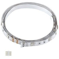 Eglo LED Stripes-Module EG-92316. Интернет-магазин Vseinet.ru Пенза