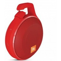 JBL Clip Plus Red. Интернет-магазин Vseinet.ru Пенза