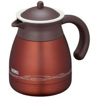 Thermos TRG-601 0.6L Brown 432964. Интернет-магазин Vseinet.ru Пенза
