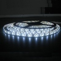 TDM-Electric SMD5050-30-20-12-72-6400 IP20 SQ0331-0148. Интернет-магазин Vseinet.ru Пенза
