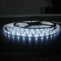 TDM-Electric SMD5050-30-54-12-72-6400 IP54 SQ0331-0050. Интернет-магазин Vseinet.ru Пенза