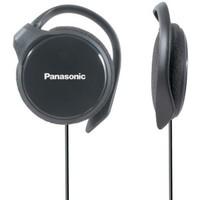 Наушники Panasonic RP-HS46 E-K. Интернет-магазин Vseinet.ru Пенза