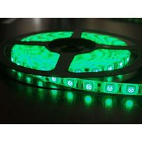 Neon-Night SMD 3528 60led/m 12V 24W 5m IP23 Green 141-334-0. Интернет-магазин Vseinet.ru Пенза