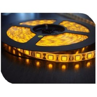 Neon-Night SMD 3528 60led/m 12V 24W 5m IP23 Yellow 141-332-0. Интернет-магазин Vseinet.ru Пенза